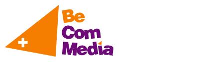 Servicios de diseño gráfico, diseño web, posicionamiento SEO, social media, community manager, audiovisuales y multimedia. Escultura de la comunicación.