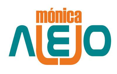 Logotipo de Mónica Alejo Consultoría